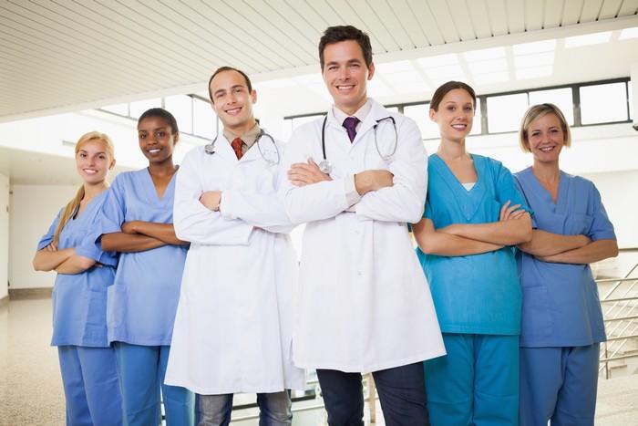 Чем отличается врач уролог от нефролога